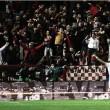 Previa Basaksehir-Sevilla: Que confíen en ellos mismos, no en el rival