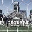 Seattle estrena victoria