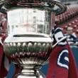 Previa Chicago Fire – FC Dallas: a por la Brimstone Cup