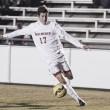Nuevo Homegrown Player para Real Salt Lake