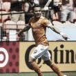 Houston Dynamo confía en la pelota parada