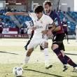 Fotos e imágenes del RM Castilla - SD Leioa, jornada 5ª Segunda División B Grupo II