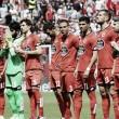 Análisis del rival: RC Deportivo de la Coruña, huir de la amenaza