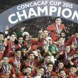 Los 'Aztecas' consiguen el billete a la Copa Confederaciones