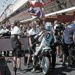 Sobrada pole de Danny Kent en Sachsenring