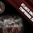 Atlanta United FC 2017: llegan pisando fuerte