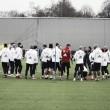 Previa Bayern Munich - Werder Bremen: a seguir por la senda de la victoria