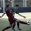 Resultados Osasuna: suerte dispar en el fin de semana rojillo