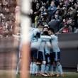 Resumen de la Semana 3 en la MLS 2018: antítesis a la americana