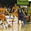 Playoffs ACB 2014: FC Barcelona vs Valencia Basket en directo y en vivo online
