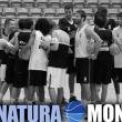 Río Natura Monbus 2013/2014