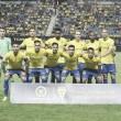 Previa Cádiz CF - FC Barcelona B: a dar una alegría a la afición antes de terminar el año