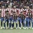 Sporting vs Espanyol: puntuaciones Sporting - Jornada 34 Primera División