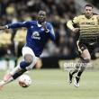 Previa Watford - Everton: en busca de regularidad