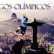 Guía VAVEL de los Juegos Olímpicos de balonmano de Río de Janeiro 2016