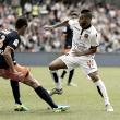 Previa OGC Nice - Montpellier HSC: carnaval, fiesta... y a por la victoria