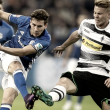 Previa Borussia M'Gladbach - Schalke 04: la primera de las tres batallas