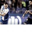 Encuesta Twitter Dépor vs Alavés: Sólo se salva Guillermo Maripán