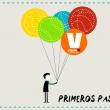 VAVEL Magazine MX - Edición abril 2015: Primeros pasos