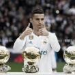 Cristiano Ronaldo, el jugador con más victorias en la historia de la Champions