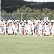 Fotos e imágenes del partido CCD Cerceda 1-1 Dépor B, empate in extremis