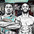 Boxeo Internacional: El campeón del pueblo vs El Resurgimiento Cubano