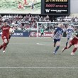 The Portland Thorns overwhelm the Boston Breakers in a 2-0 win