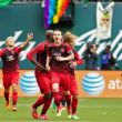 MLS Match Preview: Portland Timbers vs FC Dallas