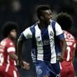 Resumen semifinales Taça de Portugal 2015/16: entre trámites y sufrimientos