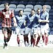 El Bournemouth: mal en defensa, bien en ataque