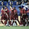 England U21 0-1 Portugal U21: Mario goal beats sleepy Young Lions