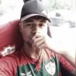 Morte de jogador da base da Portuguesa pode ter sido acidental, diz polícia