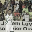 Com gol solitário, Luverdense supera Goiás em última partida no Passo das Emas na Série B