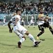 Com gols no primeiro tempo, Paysandu e Criciúma empatam pela Série B