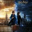 Harry Potter Film Fest: las películas del joven mago vuelven al cine