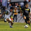 Resultado y goles de Potros UAEM (1-1) Murciélagos Ascenso MX 2017