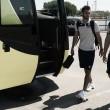 El Villarreal sigue su puesta a punto en Braga