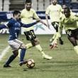 Próximo rival del Real Oviedo: Córdoba CF, con el descenso acechando