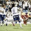 Almería - Real Zaragoza: en busca de una victoria para creer