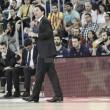 Xavi Pascual: ''Todos los jugadores están comprometidos''