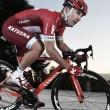 Ciclismo, Purito Rodriguez si ritira. Sarà membro dello staff della Bahrain-Merida