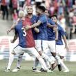 Em jogo único, Parana e Londrina disputam vaga na final da Taça Caio Júnior