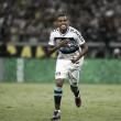 De volta ao Mineirão: Grêmio quer manter série positiva no estádio para classificar à final