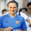 Squadra forte ma in crisi da troppo tempo: cosa succede al Valencia?