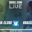 Praia Clube x Brasília ao vivo hoje nas quartas da Superliga Feminina de Vôlei
