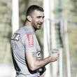 Por Copa de 2018, Pratto descarta ida ao futebol chinês e projeta ano vitorioso no Atlético-MG