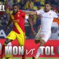 Previa Monarcas - Toluca: el inicio del Clausura 2019
