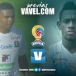 Once Caldas vs Jaguares: a comenzar con pie derecho