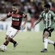 Sem Diego e de camisa nova, Flamengo encara o Coritiba na Ilha do Urubu