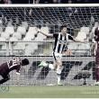 Serie A - Il Torino a caccia di punti Europa in casa di un'Udinese in costruzione